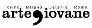 /var/www/innamoratidellacultura.it/www/wp-content/uploads/2015/07/logo-artegiovane.jpg