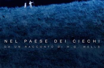 /var/www/innamoratidellacultura.it/www/wp-content/uploads/2015/10/nel-paese-dei-ciechi-locandina.jpg