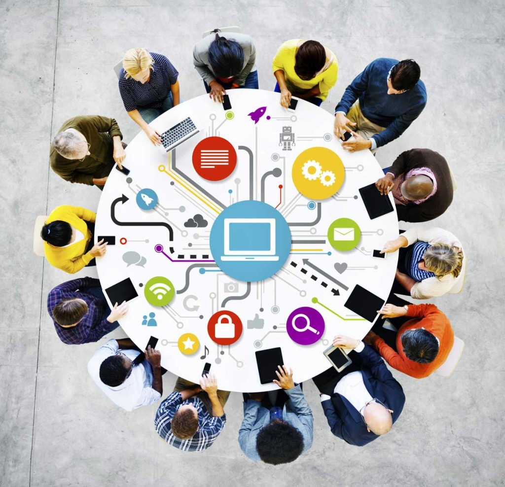 group-people-social-networking