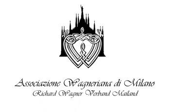 /var/www/innamoratidellacultura.it/www/wp-content/uploads/2016/04/INTRO1.jpg