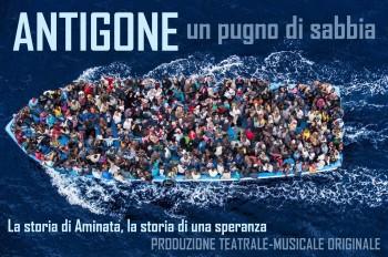 /var/www/innamoratidellacultura.it/www/wp-content/uploads/2016/05/anticone-copertina-crowfunding.jpg