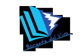 /var/www/innamoratidellacultura.it/www/wp-content/uploads/2016/06/borgate_live_logo.png