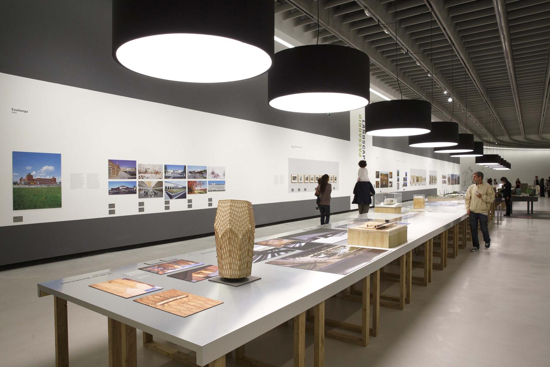 Roma 28 05 2015, Museo MAXXI. Inaugurazione di FOOD. ©Musacchio&Ianniello ****************************************************** NB la presente foto puo' essere utilizzata esclusivamente per l' avvenimento in oggetto, per una ripresa dello stesso o comunque per pubblicazioni riguardanti la Fondazione MAXXI ********************************************************
