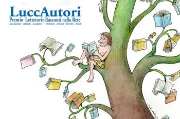 LuccAutori, premio letterario XX Edizione