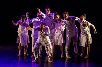 esperimenti-dance-company