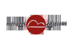 logo_standard_video