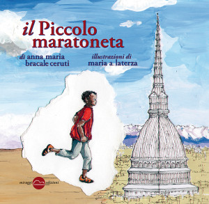 maratoneta_c