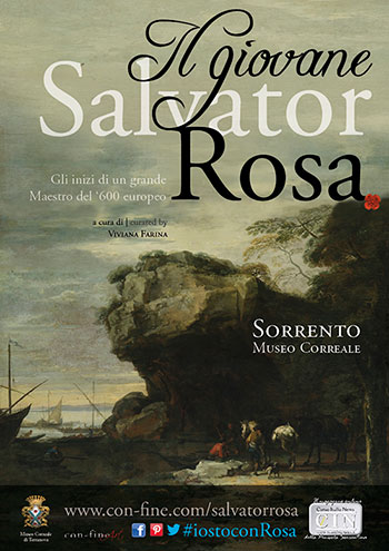 SalvatorRosa_ManifestoCF2