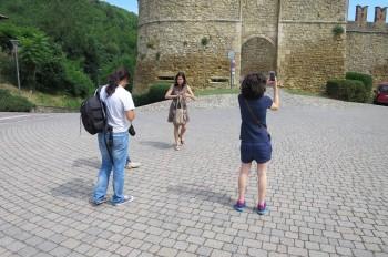 Guida turistica 2